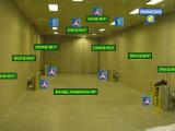 Avtomatizacija hiše, rešitve za pametni dom, regulator Dialog, daljinski nadzor ogrevanja 008