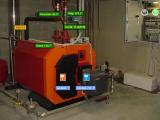 Avtomatizacija hiše, rešitve za pametni dom, regulator Dialog, daljinski nadzor ogrevanja 009