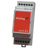 dialog_2f