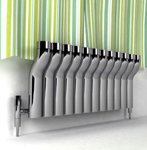 Delovanje, montaža toplotne črpalke, prezračevanje z rekuperacijo, pametne inštalacije - Profel doo 002