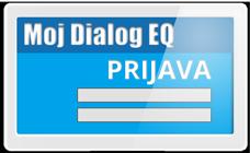 Moj Dialog EQ